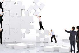 Hợp nhất doanh nghiệp là gì? trình tự thực hiện hợp nhất tại Thanh Hóa