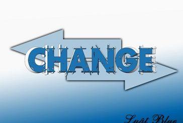 Đăng ký thay đổi ngành nghề kinh doanh của công ty tại Thanh Hóa