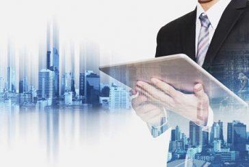 Thay đổi địa chỉ công ty có vốn đầu tư nước ngoài tại Thanh Hóa