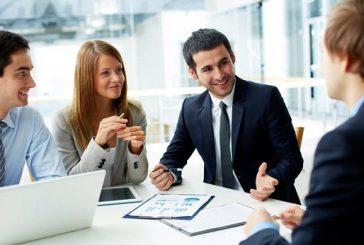 Trình tự đăng ký thành lập văn phòng đại diện công ty nước ngoài tại Thanh Hóa