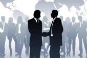 Đăng ký thay đổi cổ đông phổ thông công ty cổ phần tại Thanh Hóa