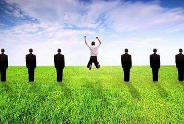 Trình tự thay đổi chức danh giám đốc công ty tại Thanh Hóa