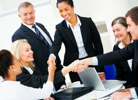 Điều kiện cấp giấy phép kinh doanh lữ hành quốc tế (Nguồn internet)