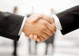 Thành lập công ty tại Sầm Sơn