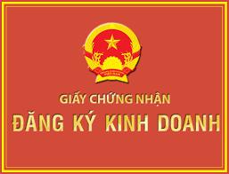 Thành lập công ty tại Sầm Sơn (Nguồn internet)