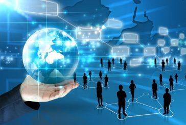 Thủ tục thành lập công ty có vốn đầu tư nước ngoài tại Thanh Hóa