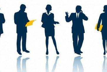 Điều kiện miễn giấy phép lao động nước ngoài tại Thanh Hóa