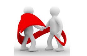 Thủ tục chuyển đổi loại hình doanh nghiệp tư nhân thành công ty TNHH một thành viên