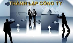 Thành lập công ty vệ sinh tại Thanh Hóa (Nguồn internet)