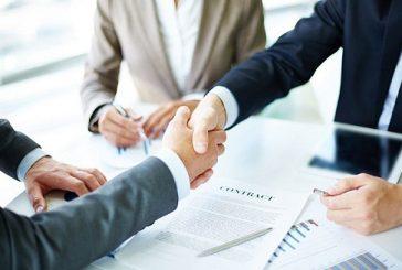 Thủ tục thành lập chi nhánh công ty nước ngoài tại Việt Nam (Nguồn internet)