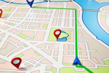 Địa điểm kinh doanh đặc điểm và thủ tục thành lập tại Thanh Hóa