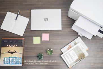 Startup – Hành trình không trải hoa hồng