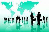 Đặc điểm pháp lý chi nhánh công ty và thủ tục thành lập tại Thanh Hóa