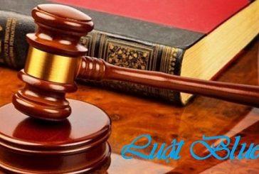 Hồ sơ đăng ký thành lập công ty cổ phần theo quy định mới nhất