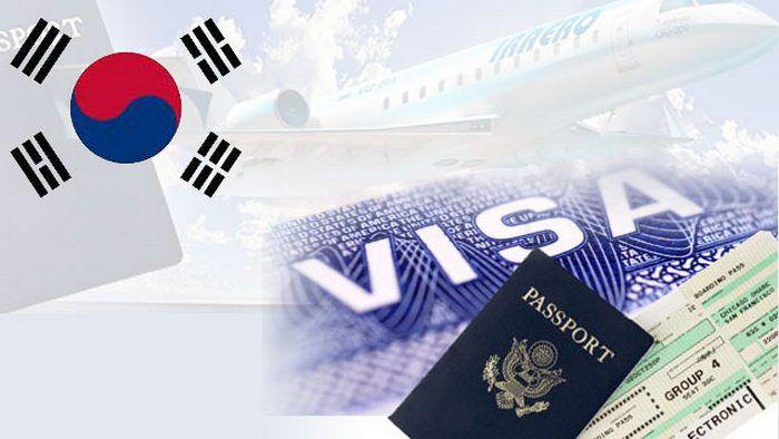 Xin-visa-di-HQ-co-kho-khong1-774