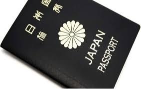 Các thủ tục làm visa cho du học sinh hệ vừa học vừa làm ở Nhật bản tại Thanh Hóa