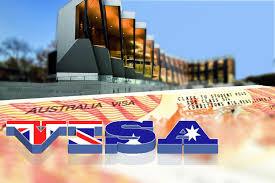 Các thủ tục hồ sơ xin du học Úc tại Thanh Hoa
