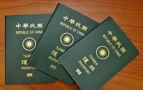 Các thủ tục xin visa xuất khẩu lao động sang Đài Loan tại Thanh Hóa