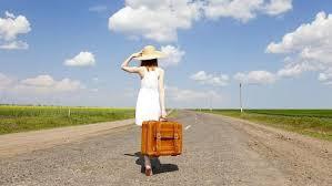 Các thủ tục xin visa di du lịch nước ngoài ở Thanh Hóa