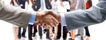 Các thủ tục thành lập công ty hợp danh tại Thanh Hóa