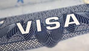 Một số nội dung về Visa và hồ sơ thủ tục xin visa ra nước ngoài tại Thanh Hóa