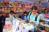 Các thủ tục để đăng ký kinh doanh phát hành sách tại Thanh Hóa