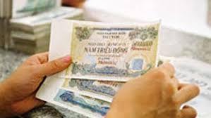 Điều kiện phát hành trái phiếu chuyển đổi công ty cổ phần tại Thanh Hóa