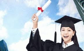 Các thủ tục xin giấy phép thành lập trung tâm tư vấn du học tại Thanh Hóa
