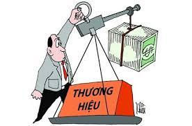 Vai trò của thương hiệu đối với doanh nghiệp tại Thanh Hóa