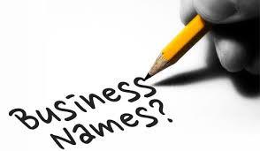 Trình tự, thủ tục thay đổi tên công ty, doanh nghiệp tại Thanh Hóa