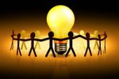 Các vấn đề cần lưu ý về bảo hộ quyền sở hữu trí tuệ đối với các doanh nghiệp mới khởi nghiệp