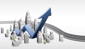 Thủ tục thành lập công ty kinh doanh bất động sản