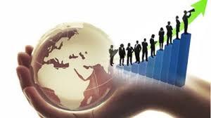 Khái niệm về công ty Hợp danh và những lưu ý trong cơ cấu hoạt động cần biết