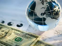 Hồ sơ, trình tự, thủ tục và nội dung đăng ký kinh doanh đối với nhà đầu tư nước ngoài