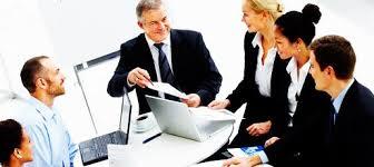 Các bước cần chuẩn bị khi thành lập công ty tại Yên Định- Thanh Hóa
