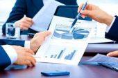 Thủ tục thành lập công ty dịch vụ kế toán tại Thiệu Hóa- Thanh Hóa