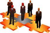 Điều kiện để thành lập công ty Tĩnh Gia- Thanh Hóa