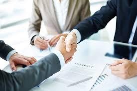 Thủ tục thành lập chi nhánh công ty tại Triệu Sơn- Thanh Hóa