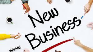 Quy trình thành lập công ty, doanh nghiệp tại Vĩnh Lộc- Thanh Hóa