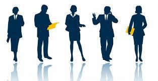 Thủ tục thành lập hộ kinh doanh cá thể tại Mường Lát-Thanh Hóa