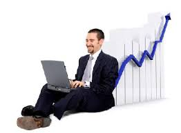Thủ tục thành lập doanh nghiệp tư nhân tại Nga Sơn- Thanh Hóa