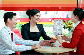 Thủ tục thành lập hộ kinh doanh cá thể tại Quan Hóa- Thanh Hóa