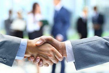 Trình tự thủ tục thành lập địa điểm kinh doanh