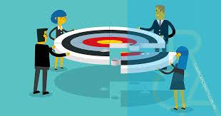 Thủ tục thay đổi thông tin cổ đông sáng lập của công ty cổ phần