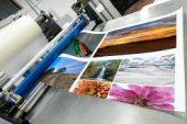 Quy trình và điều kiện để thành lập công ty in ấn