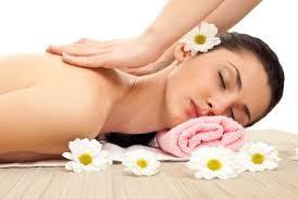 Điều kiện để thành lập công ty dịch vụ massage