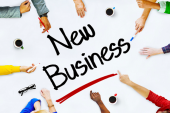Trình tự thành lập địa điểm kinh doanh công ty