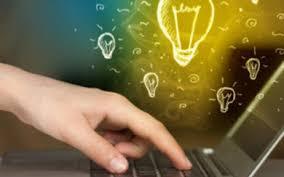 Hồ sơ thủ tục đăng ký sáng chế cho doanh nghiệp tại Thanh Hóa