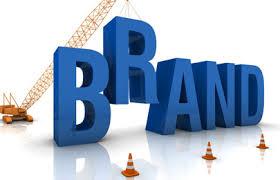 Đăng ký nhãn hiệu, logo công ty, thương hiệu độc quyền