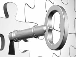 Tầm quan trọng bảo hộ kiểu dáng công nghiệp,và thủ tục đăng ký kiểu dáng công nghệ